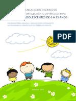 convivencia e fortalecimento de vinculos crianças.pdf