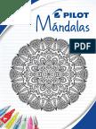 Ebook_Mandalas.pdf