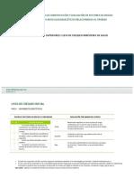 Lista Chequeo TMERT.pdf