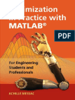 281424029-Optimization-in-Practice-with-MATLAB-For-Engineering-Students-and-Professionals.pdf