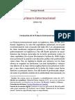 la-primera-internacional.pdf