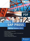 2016_05_Spring_Catalog_SAP-PRESS_DOWNLOAD.pdf