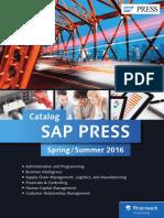 2016_05_Spring_Catalog_SAP-PRESS_DOWNLOAD.pdf