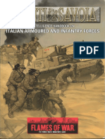 Flames_of_War_Avanti_Savoia.pdf