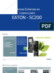 ALM EXT EATON_SC200.pdf