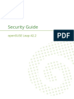 book.security_color_en.pdf