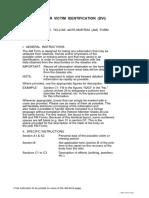 AM Form English.pdf