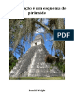 A-civilização-é-um-esquema-de-pirâmide.pdf