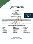 puenteareas.pdf
