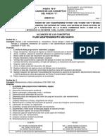1.4 Anexo B-4_Calentadores U-10000