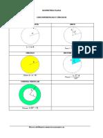 geometria24.pdf