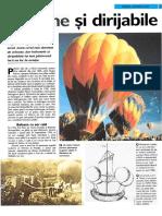 Baloane si dirijabile.pdf