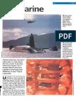 Submarine.pdf