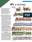 Trenuri si cai ferate.pdf