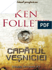 Ken Follett - Capătul veșniciei.pdf