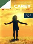 M. R. Carey - Fata cu toate darurile.pdf