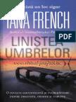 Tana French - Liniștea umbrelor.pdf