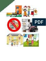 derechos y deberes.doc