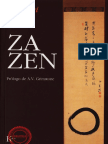 Katsuki Sekida. Zazen.pdf