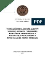 UMBRALES Y POTENCIALES.pdf