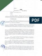 distrito jlo-chiclayo-AM N° 060-2016-MPCH-A