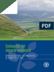 EIA FAO.pdf