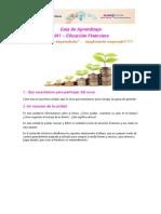 GuiaAprendizaje_UA1