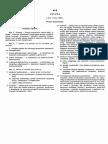D19940414.pdf