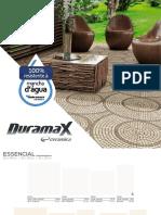 Duramax-Interativo