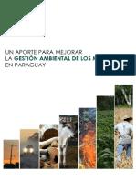 Bases Para La Participación de Grupos Sociales en El Ordenamiento de Su Territorio