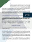 A#4BAPA.pdf