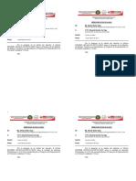 Memoradum 2014 JP.docx