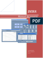 Manual_de_usuario_DEHA_internet.pdf