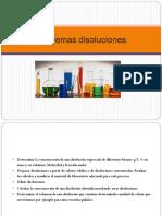 problemas-tipo-de-disoluciones.pdf