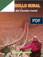 281639460-Antropologia-y-Desarrollo.pdf