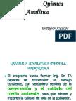 concepts_generales_1.ppt