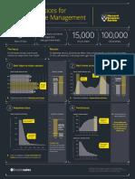 LRM-info-graphic-poster-16-5x21-5.pdf