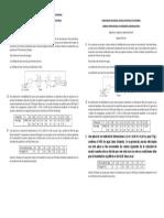 Segunda parcial ing III 2009-II.doc