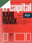 Marx_El-capital_Tomo-1_Vol.-2.pdf