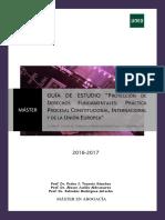 Guia_2016-2017_(2ª_parte)