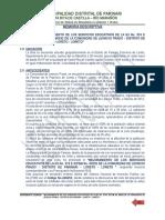 Memoria_Descriptiva_LP.doc