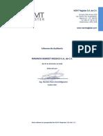 FO-DO-02A Informe Seg1 INOX 07 12 2016.pdf