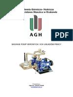 Lab_MP_Pompy_Instrukcja.pdf