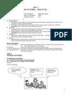 modul-bahasa-inggris-smp-kelas-9-sem-1.doc
