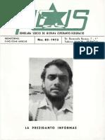 HEJS1973n.082