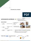 proyectos-estructurales