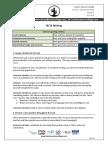 Writing Grading Criteria (2016!06!26 08-28-54 UTC)