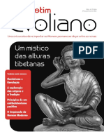 BE04(02).pdf