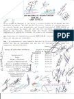 Acta No. 2 CNSM 18.08.16- Ratificacion Salario Minimo.pdf