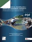 Métodos-de-Colecta-identificación-y-análisis-de-comunidades-biológicas.compressed.pdf